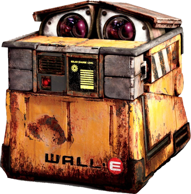 e wallpaper. Wall-E wallpaper Picture