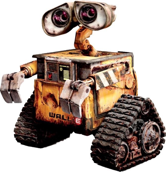 e wallpapers. Wall E wallpapers