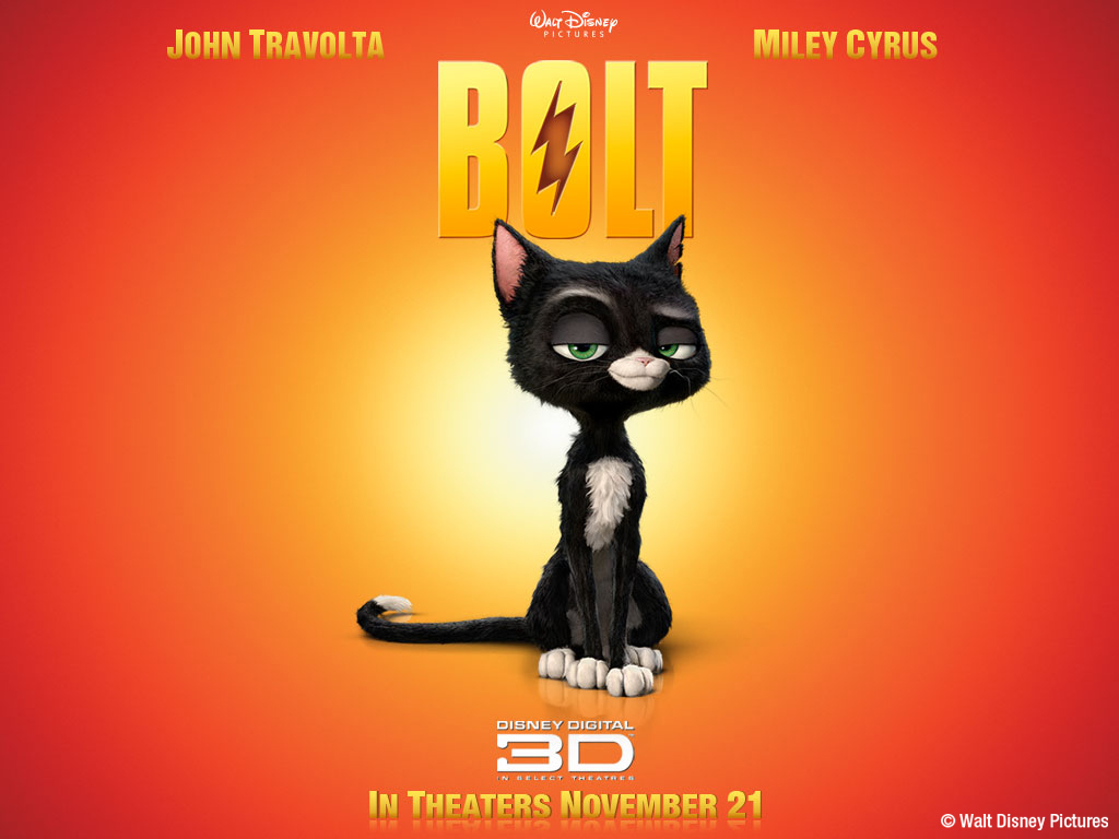 mittens bolt movie