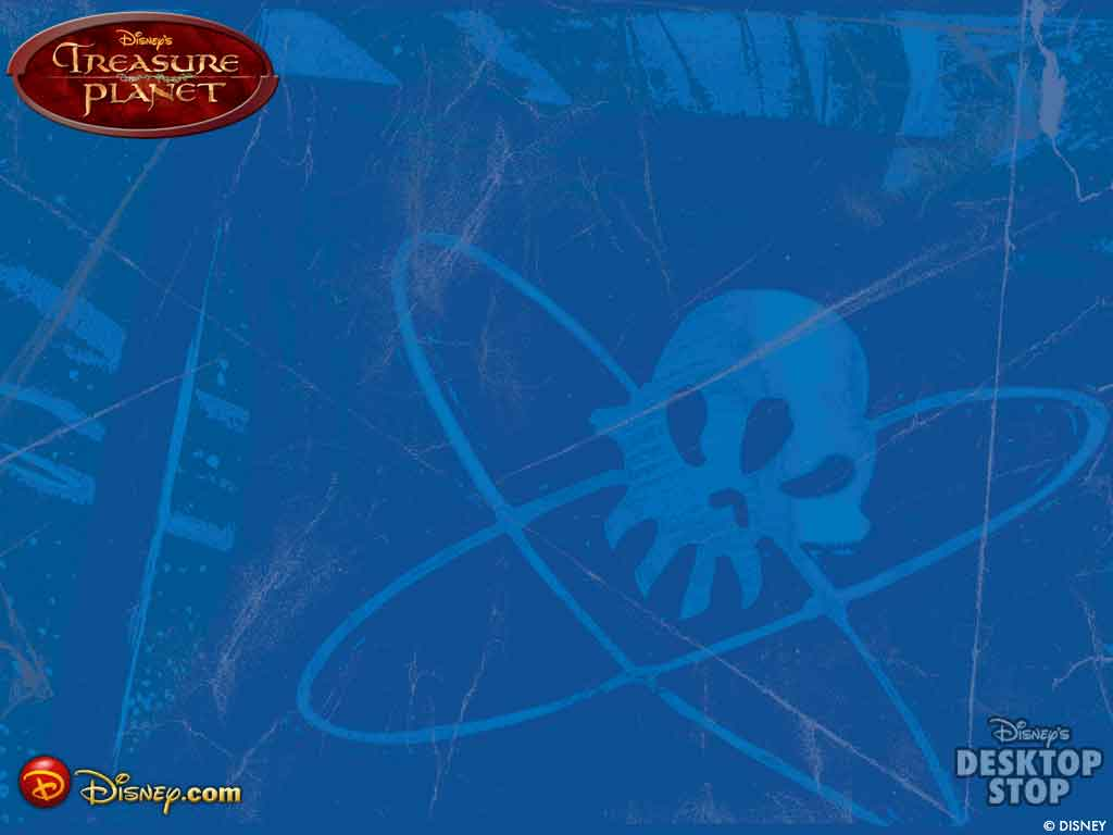 treasureplanet wp 01 1024