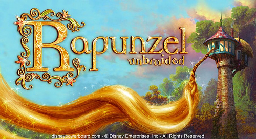 Disney-Wallpaper-disney-rapunzel
