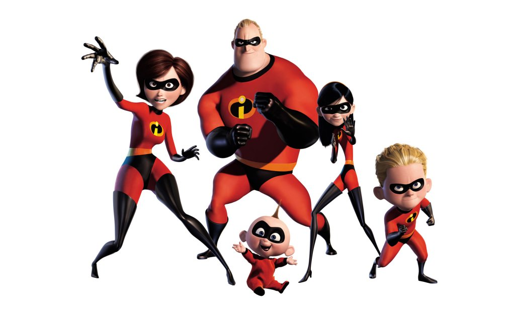 Incredibles-disneywallpaper.net-1920x1080