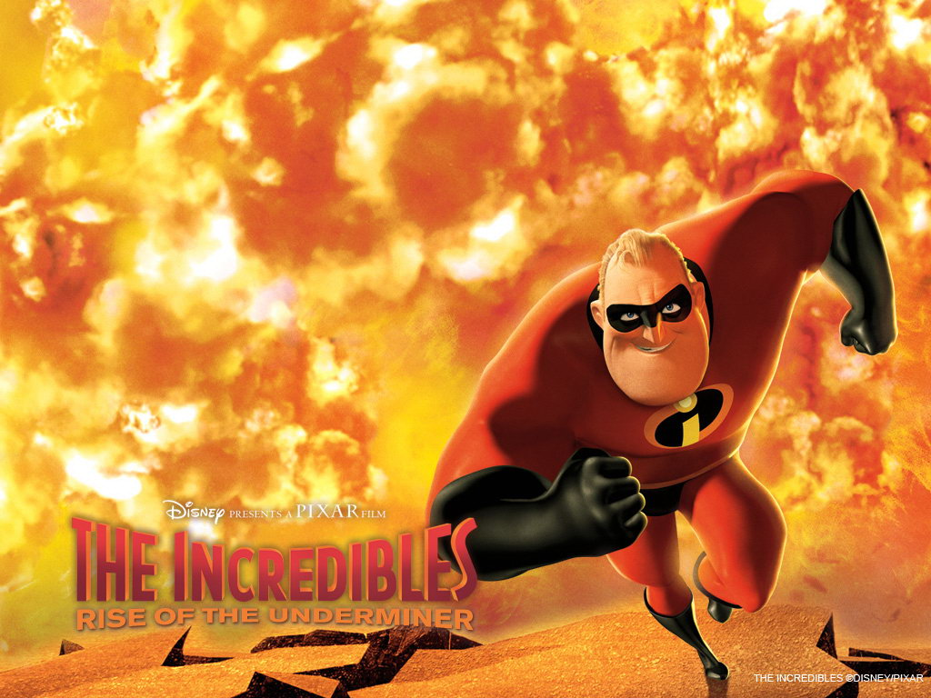 mr-incredible-disneywallpaper.net