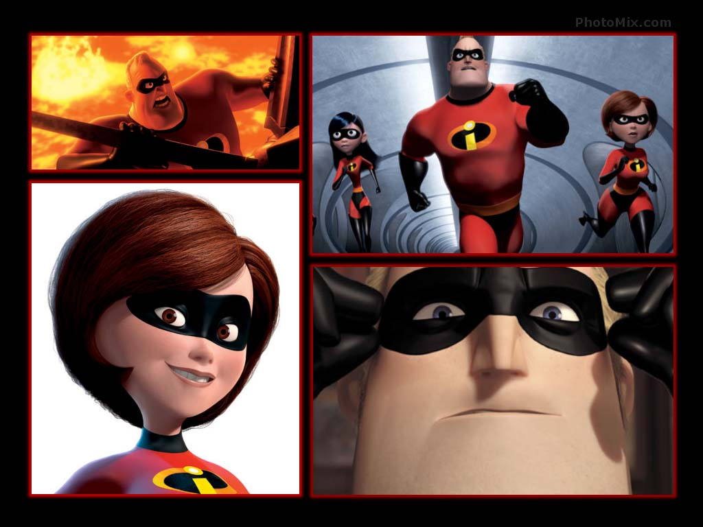 the incredibles-family-disneywallpaper.net