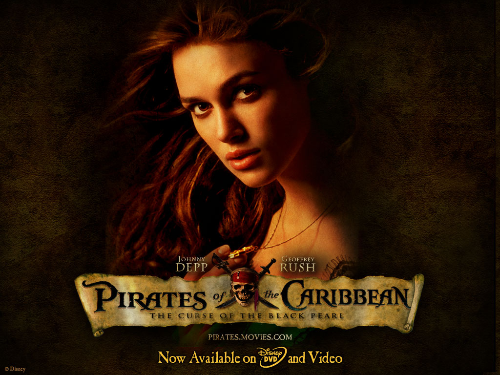 pirates-of-the-caribbean-cover