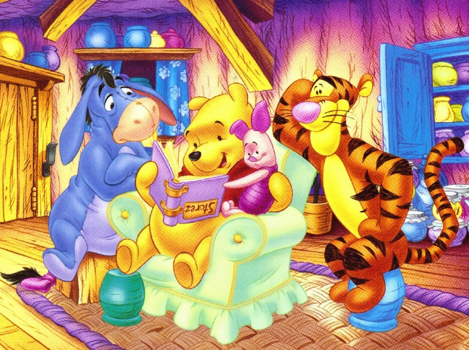 http://www.disneywallpaper.net/data/media/7/Winnie_the_Pooh_1024.jpg