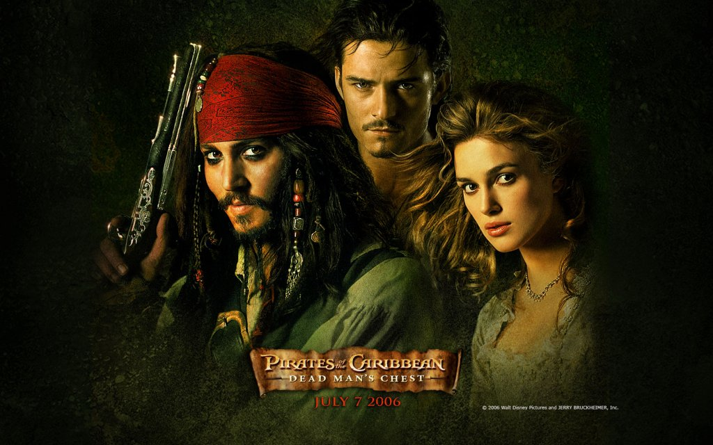 johnny depp wallpaper desktop. Disney-Wallpaper-Johnny Depp
