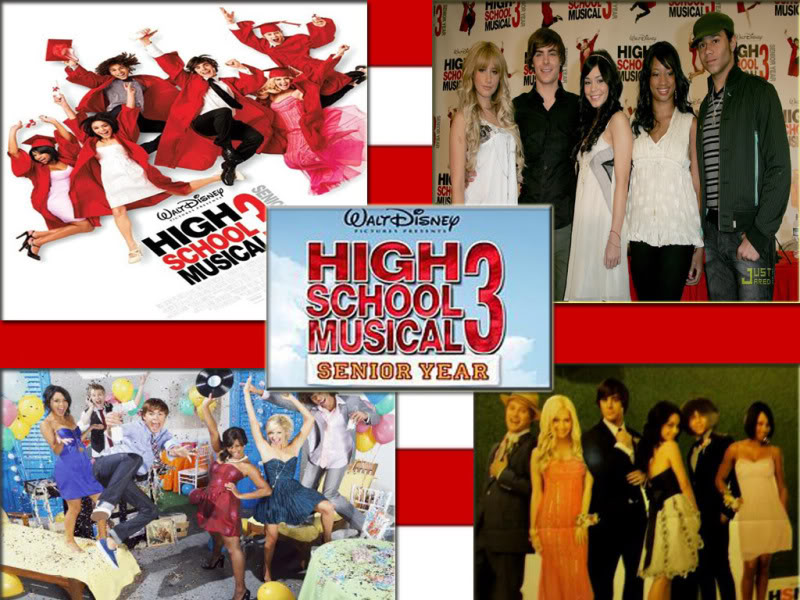Disney-Wallpaper-HSM3
