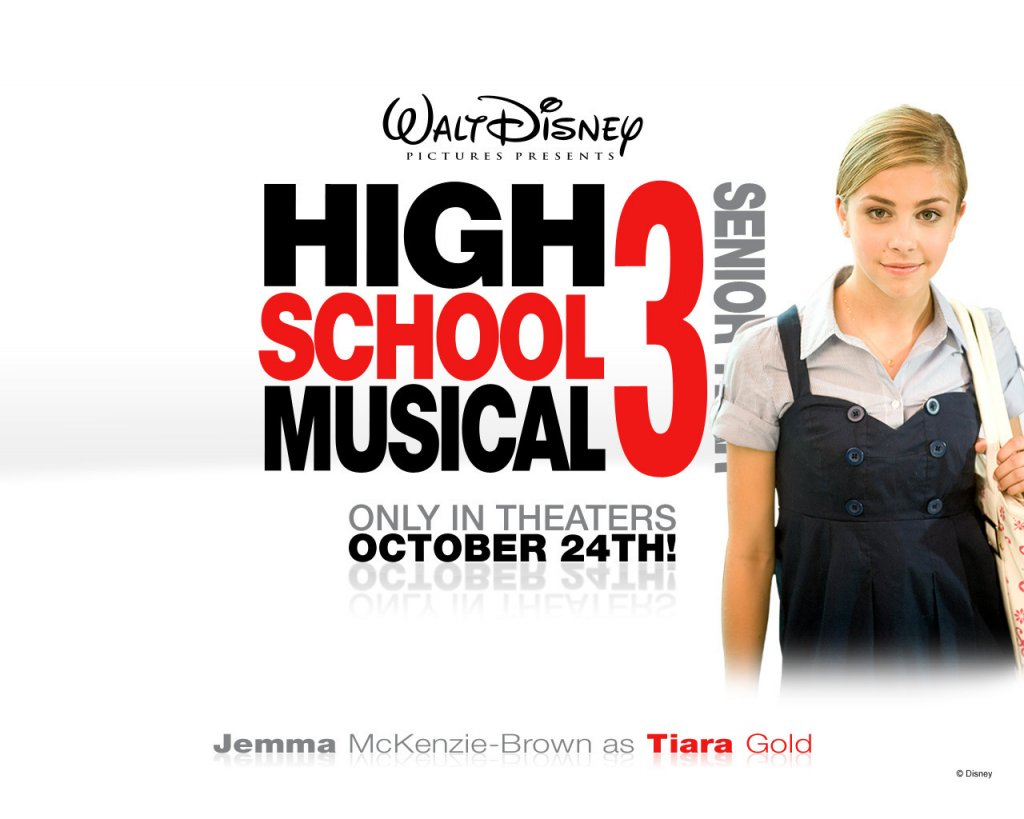 Disney-Wallpaper-High-School-Musical-3-Wallpaper-1280-1024