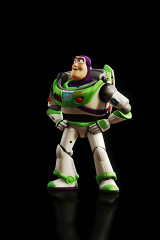 buzz-lightyear-iphone