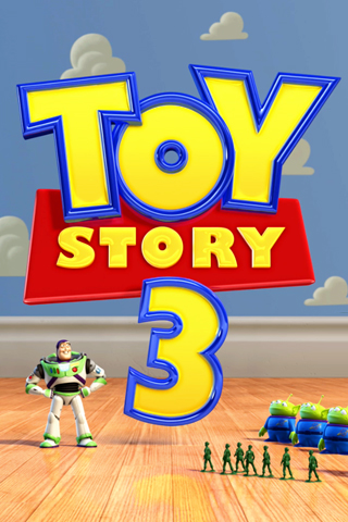 wallpaper toy story. toy-story-3-buzzs-iphone-