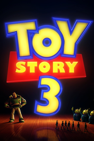 toy-story-3-buzzs-litup-iphone-