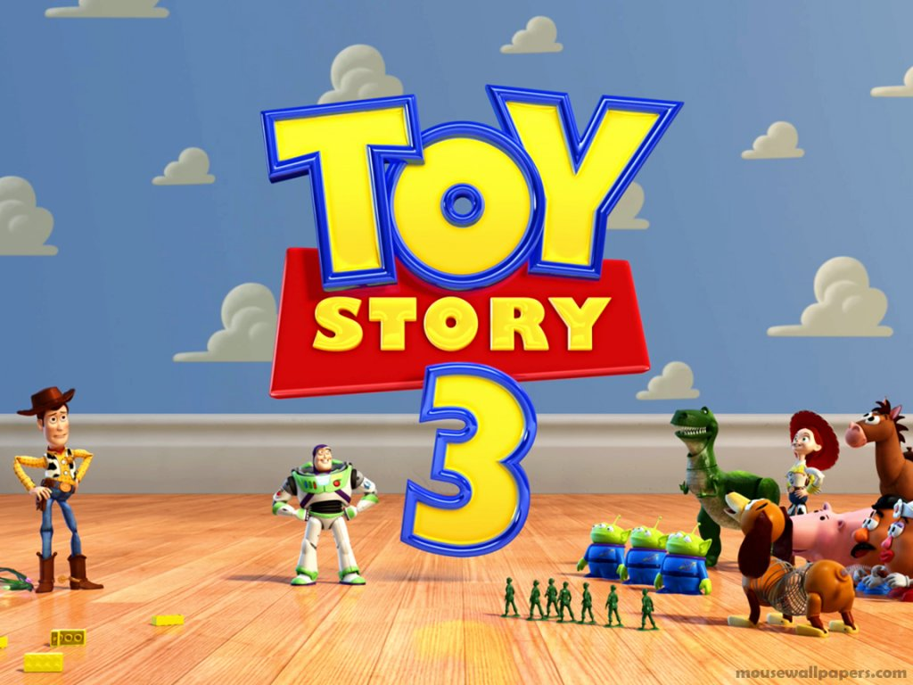toy-story-3-buzzs-normal-