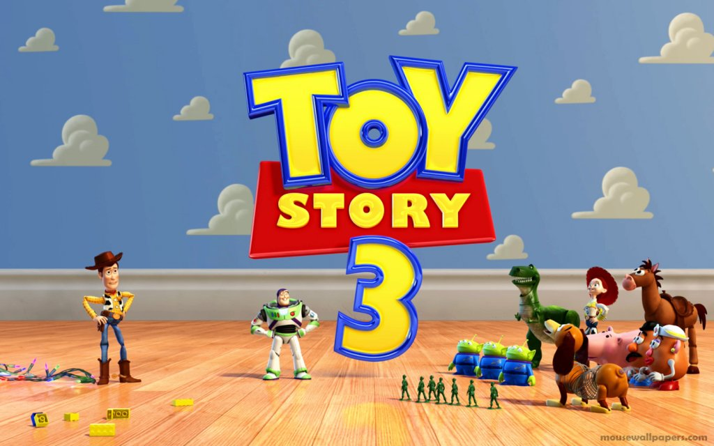 toy-story-3-buzzs-widescreen-