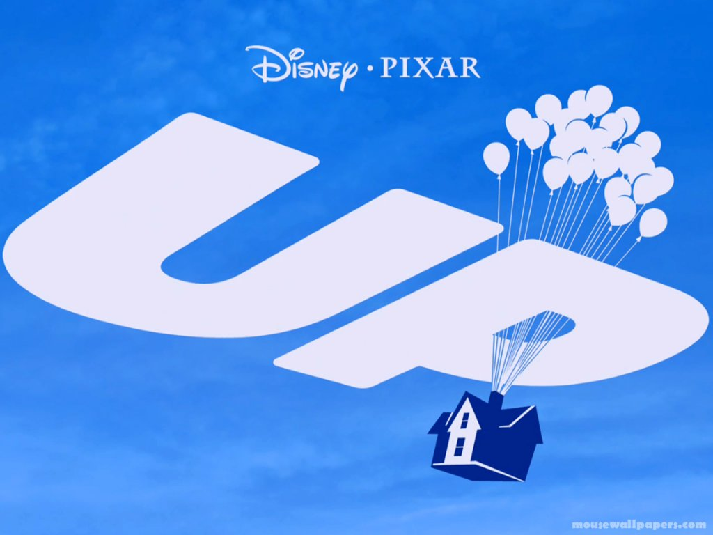 Disney-Wallpaper-up-logo-normal