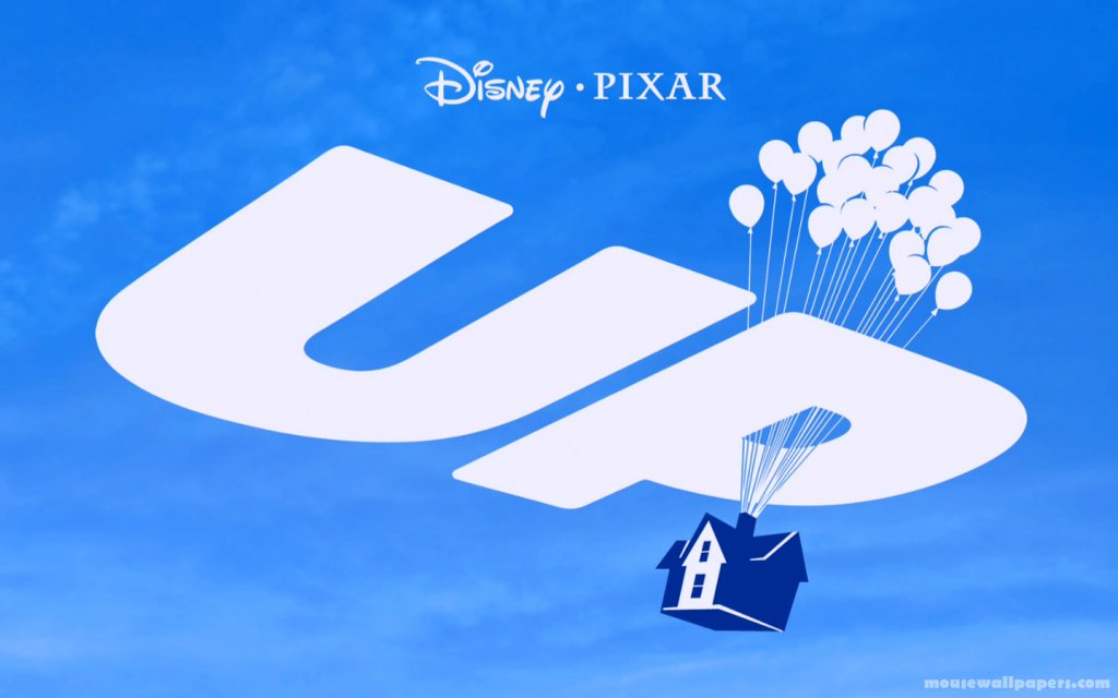 Disney-Wallpaper-up-logo-widescreen