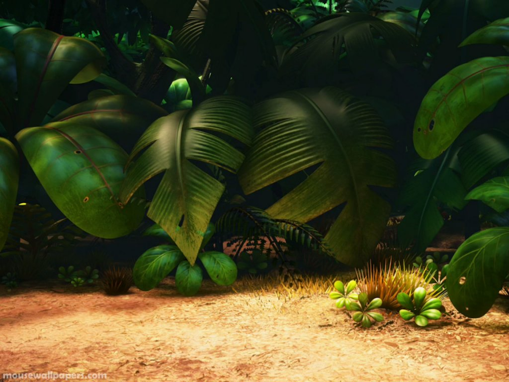 Disney-Wallpaper-up-tv-teaser-jungle-normal