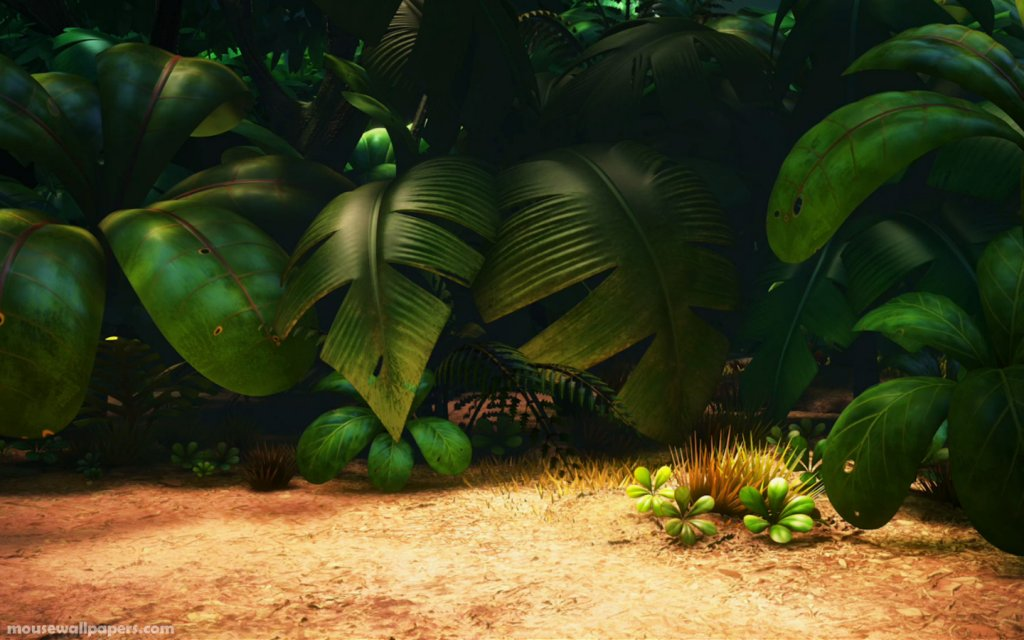Disney-Wallpaper-up-tv-teaser-jungle-widesrceen