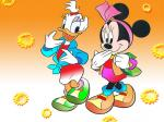 daisy-duck-and-minnie-mouse-wallpaper