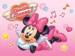 minnie-mouse-desktop