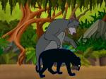 Jungle book free