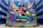 Disneys Art of Animation Resort Full