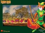 disney robinhood 1024x768