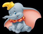 Dumbo-high-quality