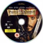 PiratesOfTheCaribbean-Wallpaper-1024