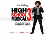 Disney-Wallpaper-corbin-bleu-high-school-musical-3