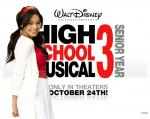 Disney-Wallpaper-vanessa-hudgens-high-school-musical-3-1280-1024